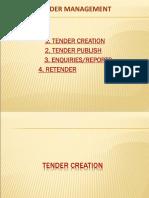 1-TenderManagement
