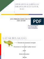 ITS-Undergraduate-11424-Presentation.pdf