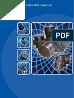 Accesorios_Forjados.pdf