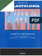 Atlas de Implantología - Spiekermann.pdf