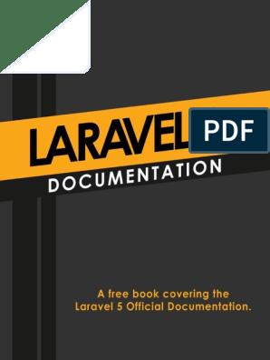 laravel-5 | Hashtag | Data Management