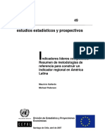 indicaccepal.pdf