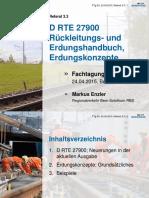 3-3_FTg-EA_Enzler_150424