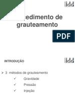 material2421.pdf