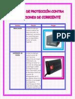 Equipo de computo.docx