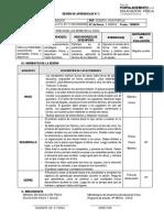 321412652-Sesion-de-Aprendizaje-3-4to-Secundaria-129 (1).docx
