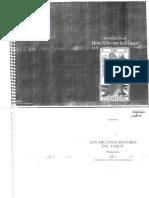 arcanos.pdf