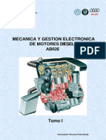 mecanica+y+gestion+electronica+de+motores+diesel+audi