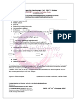 Final Reg Form Word (1)