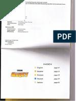 Curso de Ingles para niños - Muzzy DVD 10 (Book level II - parte 4).pdf