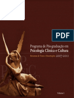 livro-ppgsicc.pdf