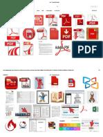 Pesquisa PDF