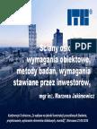 01 Marzena Jakimowicz Sciany Oslonowe 2016