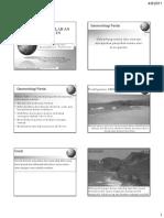 9 BENTUKLAHAN MARIN.pdf