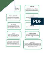 ARTRÓPODES - CURIOSIDADES.docx