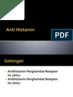 antihistamin teo.pptx