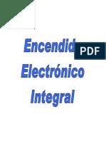 E E Con EST y Distribuidor