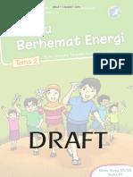 Kelas IV Tema 2 BS.pdf