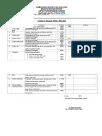 9.1.1.Ep 3 Hasil Pengumpulan Data Dan Bukti Analisa Dan Pelaporan Berkala Indikator Mutu Klinis