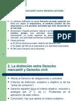 wuolah-Leccioìn 1 Presentacion.ppt