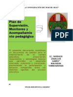 PLAN DE MONITOREO DE DIRECCIÓN.docx