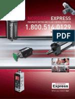 catalogo norgreen neumantica.pdf