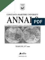 Aparitia Completa Vol.24