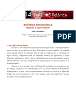 Retórica Fotográfica.pdf