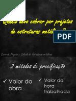 Quanto-cobrar-pelos-projetos.pdf