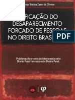 Tipificação do Desaparecimento Forçado de Pessoas no Direito Brasileiro.pdf