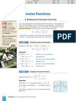example piece wise revenue.pdf
