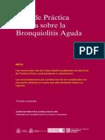 GPC 475 Bronquiolitis AIAQS Resum