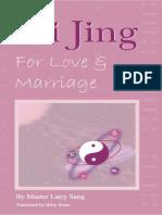 YJforLM.pdf