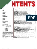 SSS2007.pdf