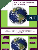 La GEÓSFERA (1).pptx