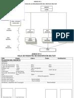 ANX-DS-003-2013-DE.pdf