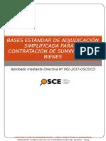 8.Bases Estandar as Sum Bienes_VF_2017