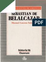 Manuel Lucena Salmoral - Sebastián de Belalcazar.pdf