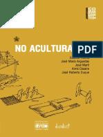 no_aculturados.pdf