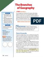 thebranchesofgeographysec3