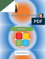 DIAPOSITIVAS DEL CIRCO DE LA MARIPOSA (1).pptx