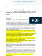 2016_06_MASISA_Contexto_Economico_291698.docx.pdf