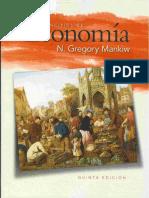 Mankiw_-2010-_PRINCIPIOS_DE_ECONOMIA_-5ta_ed-_Cap1_Pag._3_-_13.pdf