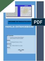 4document parasitologia