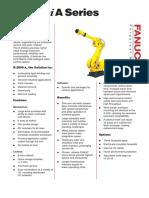 Fanucr_2000ia.pdf