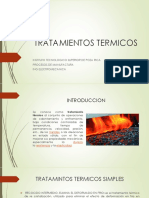 262589253-TRATAMIENTOS-TERMICOS.pptx