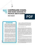 ECFR228_-_CONTROLLING_CHAOS1.pdf