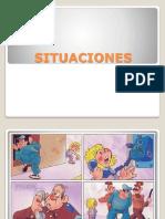 Situaciones1.pptx