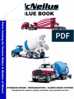 1100465 - McNeilus Mixer Blue Book Parts Catalog08