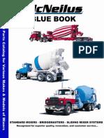 1100465 - McNeilus Mixer Blue Book Parts Catalog08